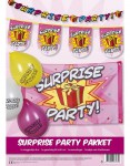 partyset-surprise-party