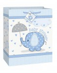 baby-shower-blue-tasje
