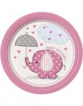 baby-shower-pink-18cm-a8