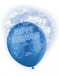 ballon-happy-birthday-blauw-12-a6