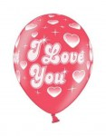 ballon-i-love-you-6st-red