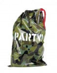 partybag-camouflage-23x15cm-a6